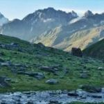 Pin Bhaba Pass Trek with Trekveda