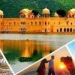 Best Rajasthan Tour Packages by Havishe travel