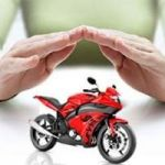 Bike Insurance Policy in India