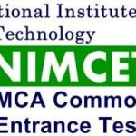 Best and Affordable NIMCET Coaching Institutes in Noida
