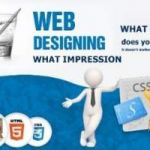 Web Development Company in Jaipur