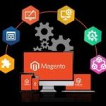 Certified and Best Magento Development Company