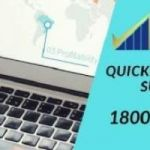 QuickBooks Live Chat Support Number