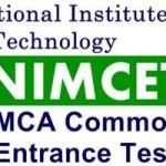 Choose Top and Best NIMCET Coaching in Noida