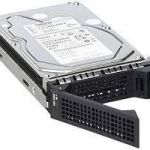 LENOVO 00YK016 1.2TB 10K RPM SAS 12GBPS 512N 2.5INCH INTERNAL HOT-SWAP HARD DISK