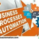 BusinessAutomation