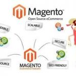 Redesign eCommerce website with the Top Magento Development Company