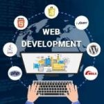 Affordable Website Development Company