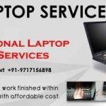 Laptop Repair Company in Gurugram | NSS Laptop Service Center