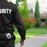 Hire best and trusty security guards through Perfact facility solutions