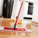 Go for the affordable Housekeeping Services in Delhi