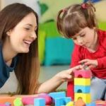 Get the benefits of babysitting services in India