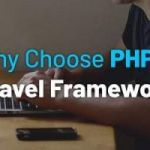 Book Best and affordable Laravel Development Company now!