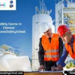 Safety Officer Course in Chennai