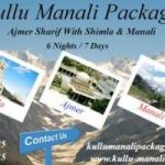 Himachal Tour Packages, Family Tour Packages Himachal, Complete Himachal Tour Packages