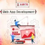 Best Web Development Company In USA | Web Development Services | X-Byte Enterprise Solutions