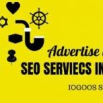 Just bookmarked it that Cheap SEO Services is best!