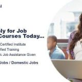 Are you looking for SomeShort Term Professional Courses in Delhi?