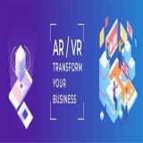 Does Your Business Has AR/VR Mobile App