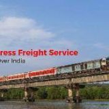 Transport and logistic Company in Mumbai - SBS Logistics