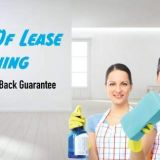End of Lease Cleaning Melbourne- Vacate Cleaning Melbourne