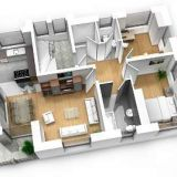 CAD Drafting Services - Architectural Drafting Services