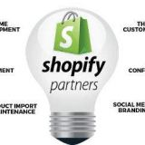 Search for the Leading Shopify Development Services?