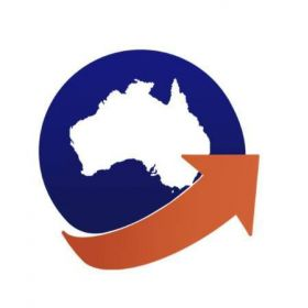 Are you looking for halal certified meat exporter in Australia?