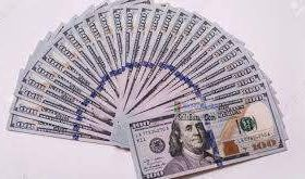 Payday Loan Offer Get Your Loan And Solve Your Financial Problem