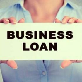 Instant Business Loan in Delhi with KDI Advisors