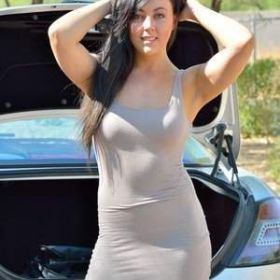 Women Looking for Men for Chat, Flirt and Romance