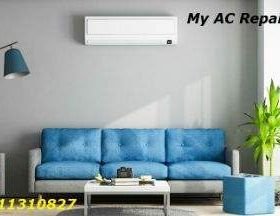 How to find an AC installation near me?