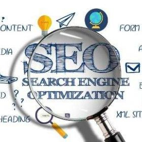Get affordable SEO Services in India at lowest price