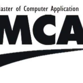 Go for the Top and Best MCA entrance coaching