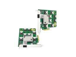 HP 873732-B21 4P SLIM SAS 2ND RISER FOR PROLIANT DL38X GEN10