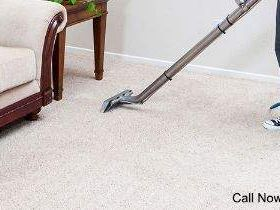 Carpet Cleaning Melbourne | Carpetcleaning.com.au