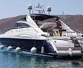 Book Online Yacht Cruises in Greece