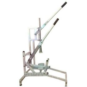 Tender Coconut Punching Machine Suppliers in Coimbatore - Sri Ganesh Mill Stores