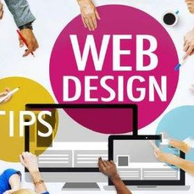 One stop solution for all website design services to make revenue for your business