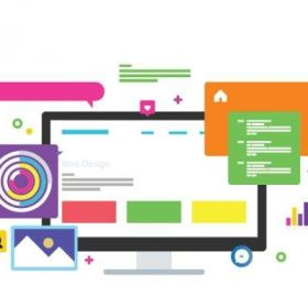 Cost-effective Website Design Services