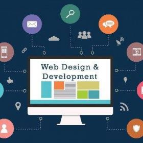 Searching for the Top Website Development Company?