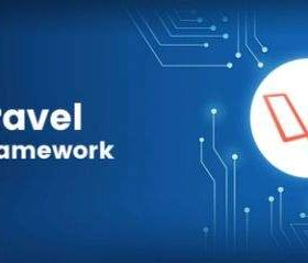 Why opt for the best Laravel Development Company?