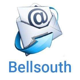 Bellsouth Email Customer Service