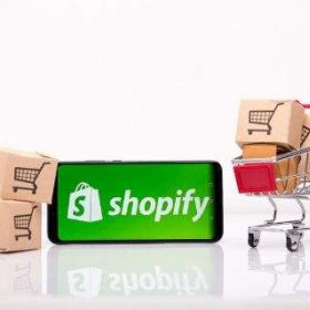 Personalize your eCommerce site