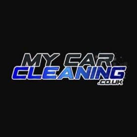 My Car Cleaning