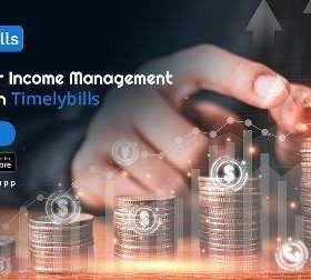 Money Manager App Android | Apps on Google Play
