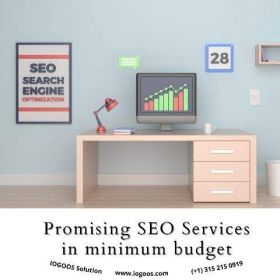Does SEO Services is useful in 2021?