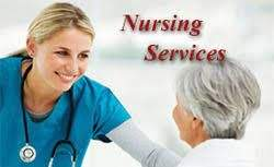 How to Hire Home Nursing Services in Patna