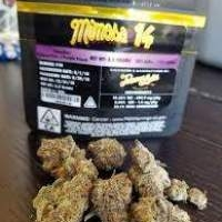 Jungle Boys Packs for sale online,buy Cali Tins Weed online